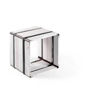 moveo casa 40.40 Upcycling Design Regal