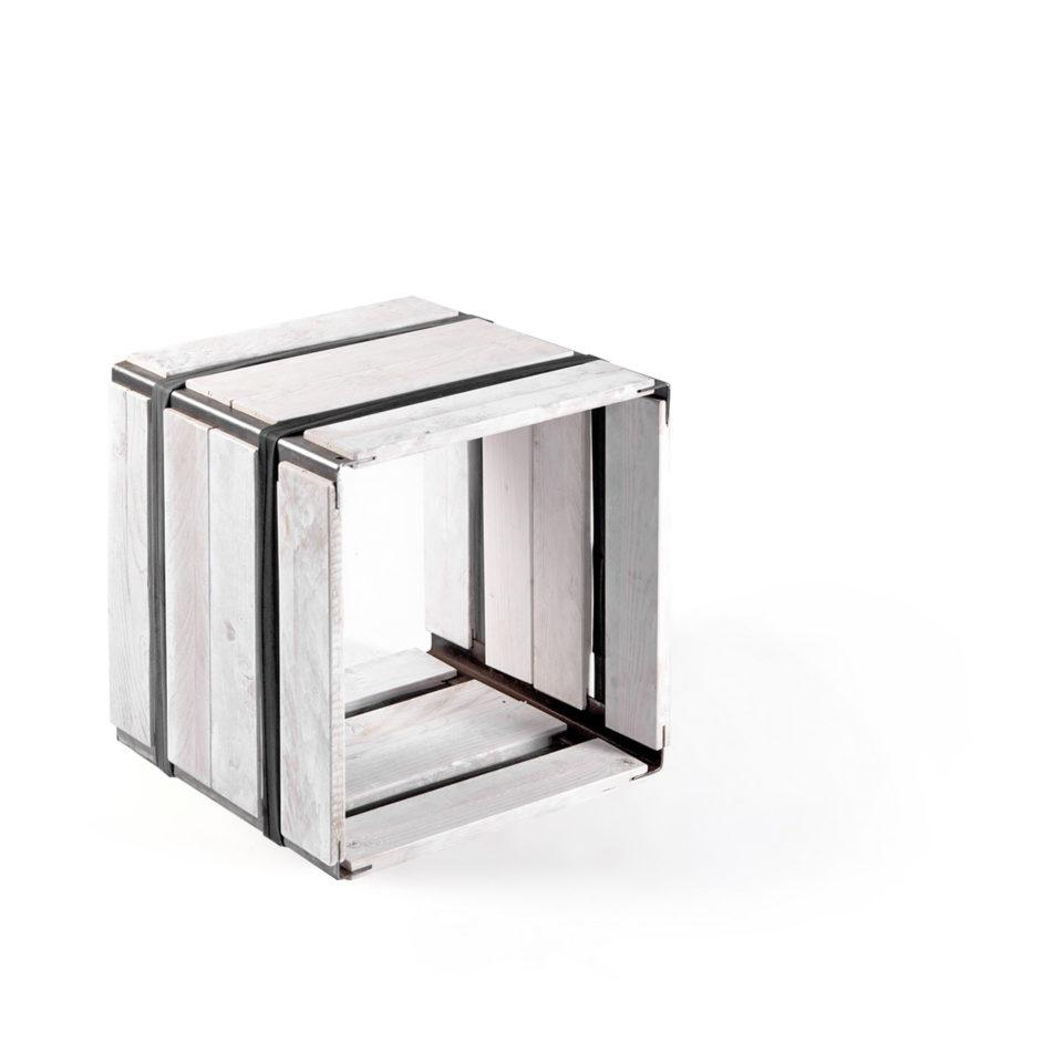 moveo casa Upcycling Design Regal