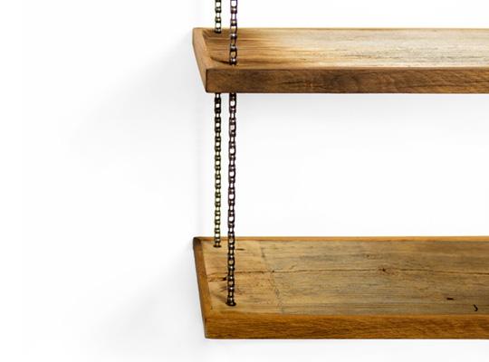 pagma. nachhaltiges Upcycling Sideboard