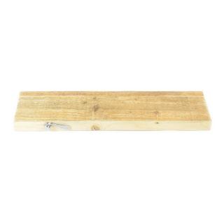 trada innovatices Upcycling Sideboard nachhaltig